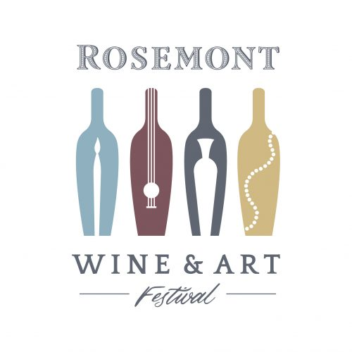 RoseMont_WineAndArt_Web_Color_300dpi